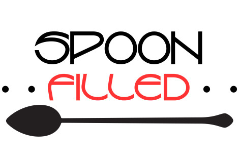 Spoon Filed Media